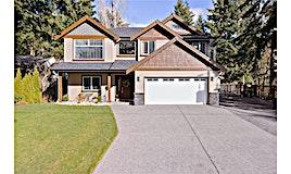 5658 Christina Crescent, Nanaimo, BC, V9T 3H4