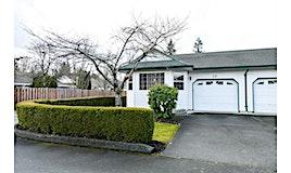 10-1855 Willemar Avenue, Courtenay, BC, V9N 3M5