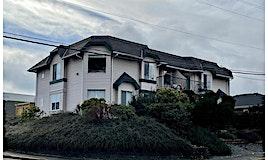 4-3048 Ross Road, Nanaimo, BC, V9T 3Z1