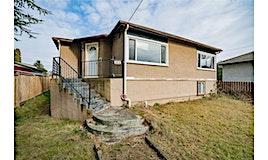 928 Townsite Road, Nanaimo, BC, V9S 1M1