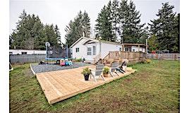 2339 E Gould Road, Nanaimo, BC, V9X 1K1