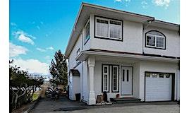 1-3020 Cliffe Avenue, Courtenay, BC, V9N 2L9