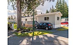 79-25 Maki Road, Nanaimo, BC, V9R 6N3
