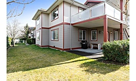 6028 Leah Lane, Nanaimo, BC, V9V 1W7