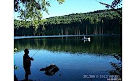 1105 Woss Lake Drive, Nanaimo, BC, V9R 6X7