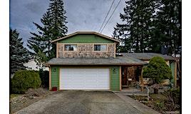209 Ardoon Place, Nanaimo, BC, V9T 4V9