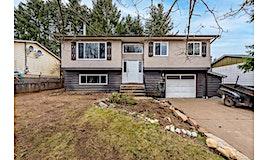 2046 Tull Avenue, Courtenay, BC, V9N 5P6