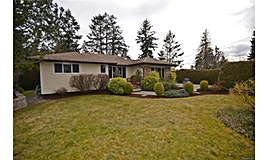 2342 Pheasant Terrace, Nanaimo, BC, V9T 3P6
