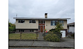 3704 14th Avenue, Port Alberni, BC, V9Y 5H9