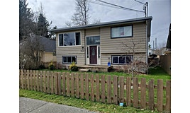 4852 David Street, Port Alberni, BC, V9Y 6P2