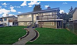 432 Deering Street, Nanaimo, BC, V9R 6E5