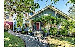 350 + 364 Harmston Avenue, Courtenay, BC, V9N 2W9