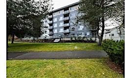 512-3070 Kilpatrick Avenue, Courtenay, BC, V9N 8P1