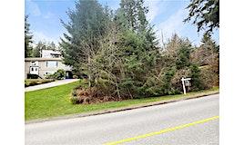 5367 Lost Lake Road, Nanaimo, BC, V9T 5E7