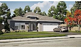3298 Eagleview Crescent, Courtenay, BC, V9N 0B6