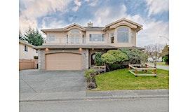 6061 Clarence Way, Nanaimo, BC, V9V 1R7