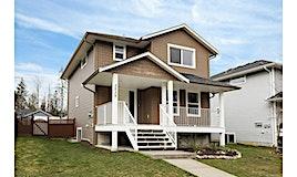 2539 Swanson Street, Courtenay, BC, V9N 0C8