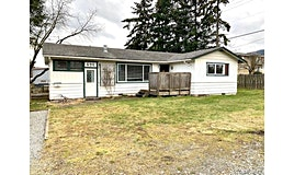 696 First Street, Nanaimo, BC, V9R 1Z5