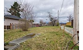 4561 Bute Street, Port Alberni, BC, V9Y 6L7