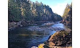 0 Riverbend Road, Nanaimo, BC, V1V 1V1