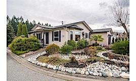 3935 Excalibur Street, Nanaimo, BC, V9T 6B9