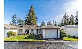 8-450 Bay Avenue, Parksville, BC, V9P 2K2