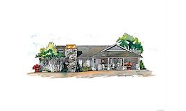 101-5700 Pierce Road, Port Alberni, BC, V9Y 0A3