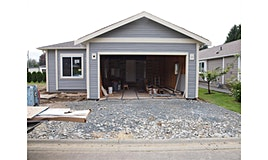 110-5700 Pierce Road, Port Alberni, BC, V9Y 0A3