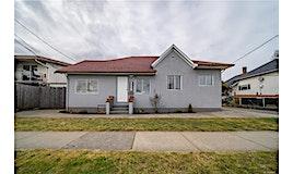 228 Haliburton Street, Nanaimo, BC, V9R 4W1