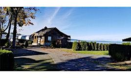 19-6050 W Island Highway, Qualicum Beach, BC, V9K 1T5