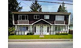 5937 River Road, Port Alberni, BC, V9Y 6Z7