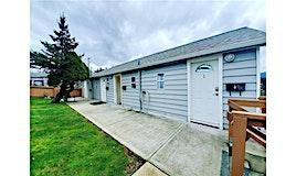 5019 Montrose Street, Port Alberni, BC, V9Y 1M1
