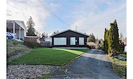 285 Kathryn Place, Nanaimo, BC, V9R 6J1