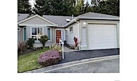 5959 Waterton Drive, Nanaimo, BC, V9T 6A9