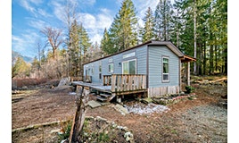 9589 Comox Trail, Port Alberni, BC, V9Y 8N8