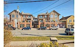 206-360 Selby Street, Nanaimo, BC, V9R 2R5