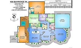 155 Bayridge Place, Bowser/Deep Bay, BC, V0R 1G0
