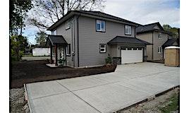 770 Bruce Avenue, Nanaimo, BC, V9R 3Z5