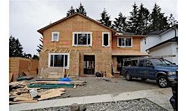 101 Evelyn Crescent, Nanaimo, BC, V9X 1A1