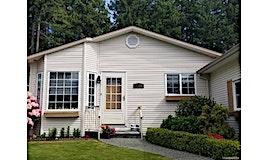 3956 Valewood Drive, Nanaimo, BC, V9T 6B9