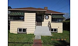 304 2nd Street, Nanaimo, BC, V9R 1X4