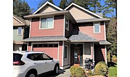 3466 Maveric Road, Nanaimo, BC, V9T 0C7