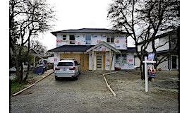 475 Carlisle Street, Nanaimo, BC, V9R 1G7