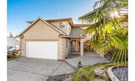 844 Inez Place, Nanaimo, BC, V9R 7A3