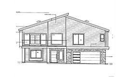 554 Menzies Ridge Drive, Nanaimo, BC, V9R 0J9