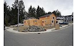 1531 Marban Road, Nanaimo, BC, V9X 1A1