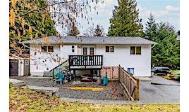 720 Starling Place, Nanaimo, BC, V9T 5R4