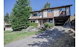 3129 King Richard Drive, Nanaimo, BC, V9T 1J9
