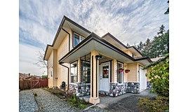 6164 Clayburn Place, Nanaimo, BC, V9V 1V2