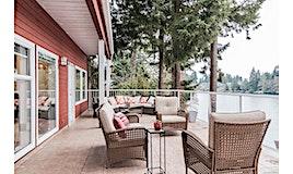 360 Woodhaven Drive, Nanaimo, BC, V9T 4X5